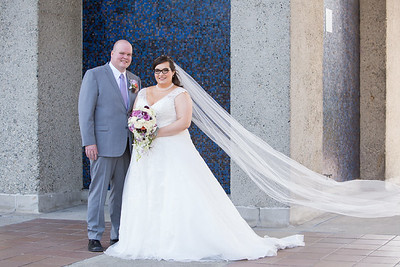 Megan-Lance-wedding-8840