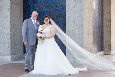Megan-Lance-wedding-8841