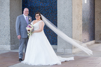 Megan-Lance-wedding-8826