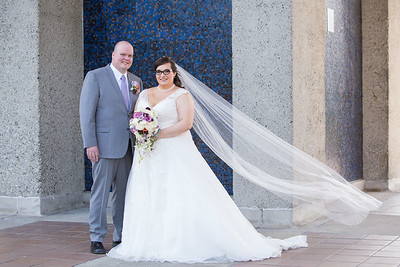 Megan-Lance-wedding-8839