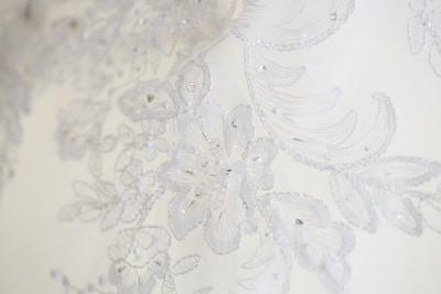 Megan-Lance-wedding-7836