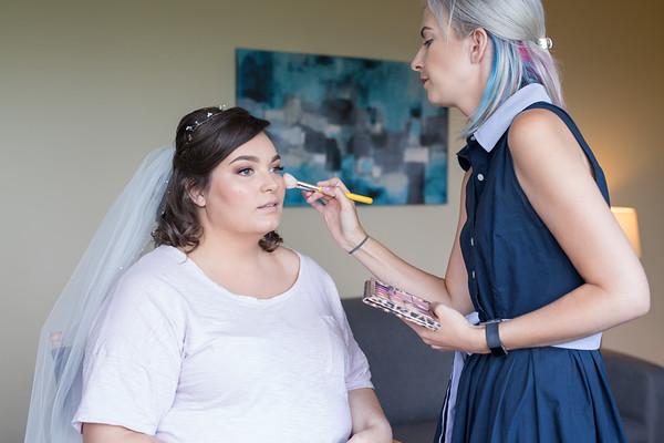 Megan-Lance-wedding-7806