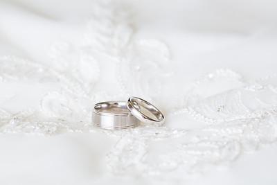 Megan-Lance-wedding-7863