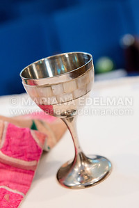 Mariana_Edelman_Cleveland_Photography_Bat_Mitzvah_Leizman_-0003