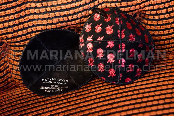 Mariana_Edelman_Cleveland_Photography_Bat_Mitzvah_Leizman_-0006