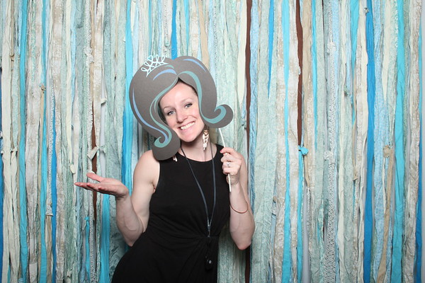 TaylorBarn-Hook-Wedding-Photobooth-008