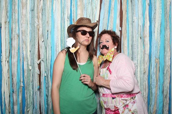 TaylorBarn-Hook-Wedding-Photobooth-001