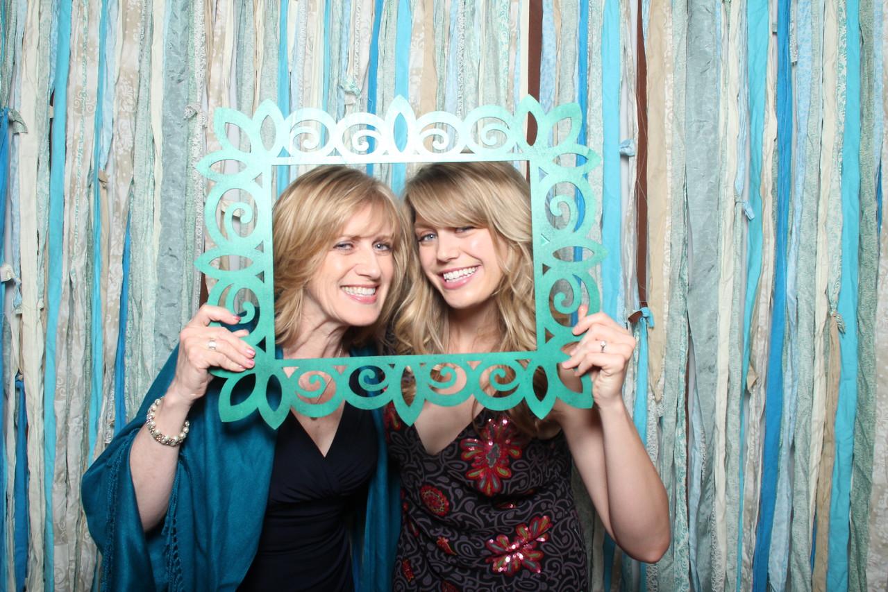 TaylorBarn-Hook-Wedding-Photobooth-069