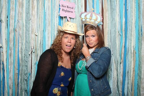 TaylorBarn-Hook-Wedding-Photobooth-017