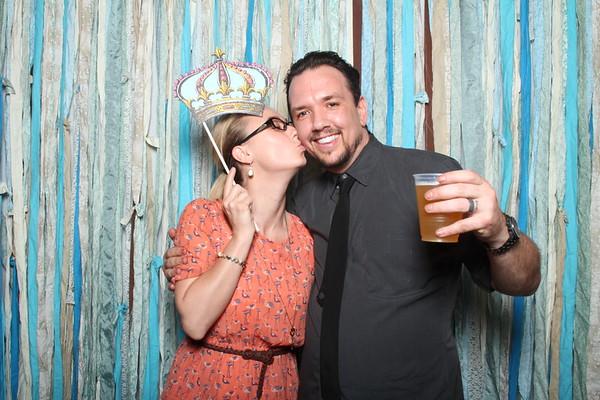 TaylorBarn-Hook-Wedding-Photobooth-021