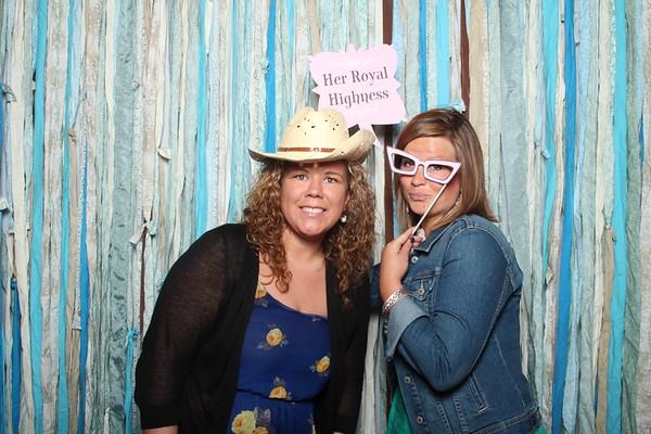 TaylorBarn-Hook-Wedding-Photobooth-014
