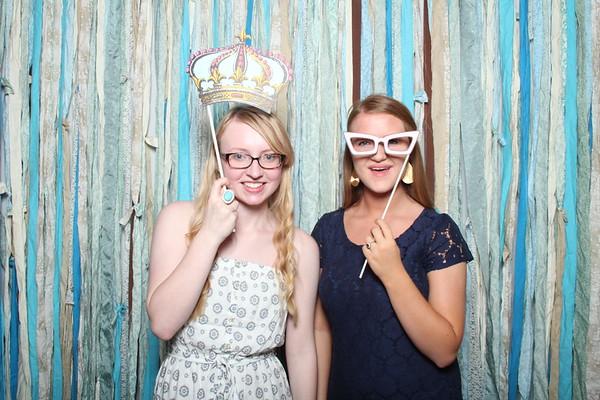 TaylorBarn-Hook-Wedding-Photobooth-022