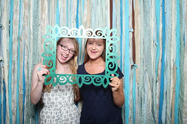 TaylorBarn-Hook-Wedding-Photobooth-024