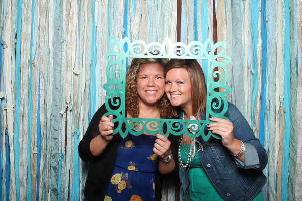 TaylorBarn-Hook-Wedding-Photobooth-015