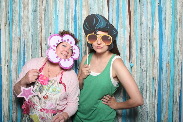 TaylorBarn-Hook-Wedding-Photobooth-004