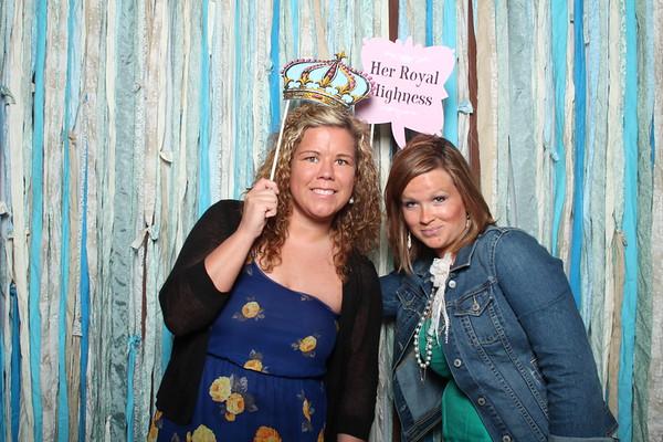 TaylorBarn-Hook-Wedding-Photobooth-012