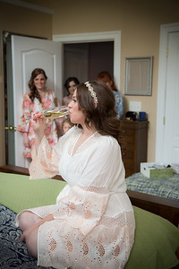 MEG_4098_Megan-_ReadyToGoProductions com-wedding-