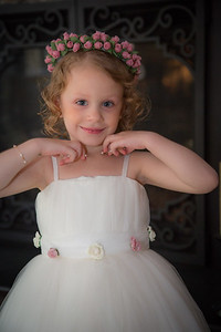 MEG_4087_Megan-_ReadyToGoProductions com-wedding-