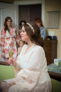 MEG_4097_Megan-_ReadyToGoProductions com-wedding-