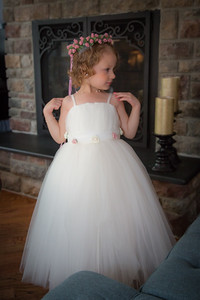 MEG_4089_Megan-_ReadyToGoProductions com-wedding-