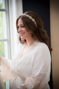 MEG_4110_Megan-_ReadyToGoProductions com-wedding-