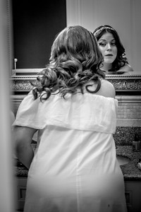 MEG_4054_Megan-_ReadyToGoProductions com-wedding-