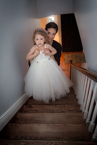 MEG_4090_Megan-_ReadyToGoProductions com-wedding-