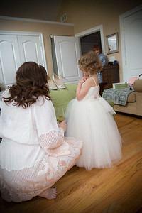 MEG_4101_Megan-_ReadyToGoProductions com-wedding-