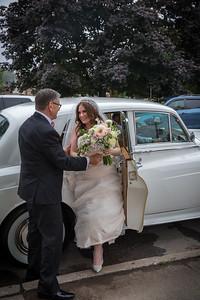 MEG_4314_Megan-_ReadyToGoProductions com-wedding-