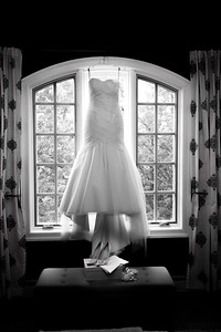 MEG_4064_Megan-_ReadyToGoProductions com-wedding-