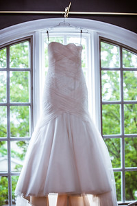 MEG_4057_Megan-_ReadyToGoProductions com-wedding-