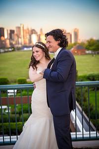 IMG_3903_Megan-_ReadyToGoProductions com-wedding-
