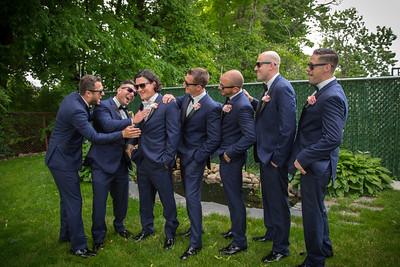 MEG_4248_Megan-_ReadyToGoProductions com-wedding-