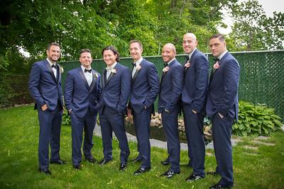 MEG_4246_Megan-_ReadyToGoProductions com-wedding-