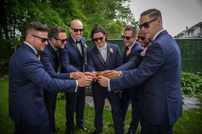 MEG_4284_Megan-_ReadyToGoProductions com-wedding-