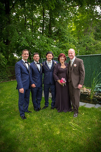 MEG_4223_Megan-_ReadyToGoProductions com-wedding-
