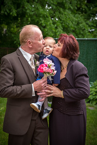 MEG_4276_Megan-_ReadyToGoProductions com-wedding-