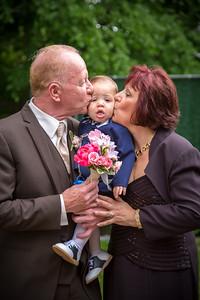 MEG_4279_Megan-_ReadyToGoProductions com-wedding-