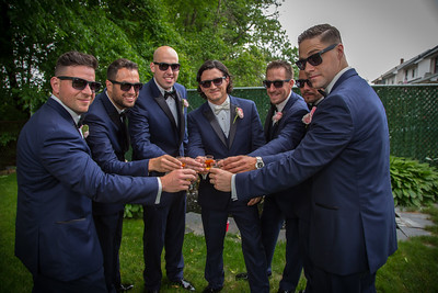 MEG_4285_Megan-_ReadyToGoProductions com-wedding-