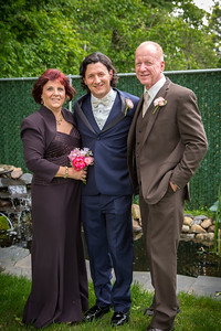 MEG_4220_Megan-_ReadyToGoProductions com-wedding-