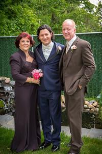 MEG_4220_Megan-_ReadyToGoProductions com-wedding-