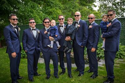 MEG_4260_Megan-_ReadyToGoProductions com-wedding-