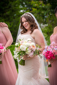MEG_4485_Megan-_ReadyToGoProductions com-wedding-