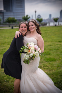 IMG_3834_Megan-_ReadyToGoProductions com-wedding-