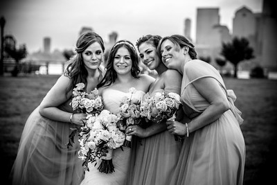 IMG_3811_Megan-_ReadyToGoProductions com-wedding-