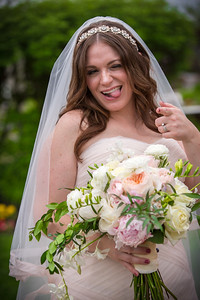 MEG_4472_Megan-_ReadyToGoProductions com-wedding-