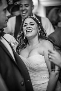 IMG_3969_Megan-_ReadyToGoProductions com-wedding-