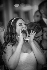 IMG_3964_Megan-_ReadyToGoProductions com-wedding-