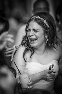 IMG_3947_Megan-_ReadyToGoProductions com-wedding-