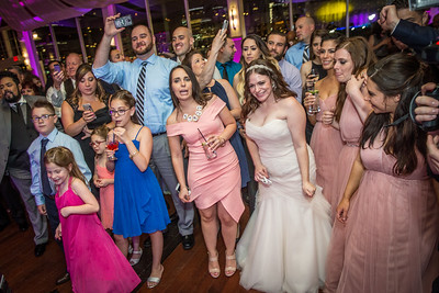 MEG_4856_Megan-_ReadyToGoProductions com-wedding-